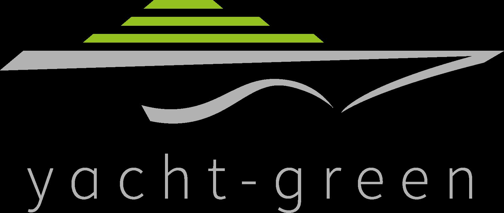 Yacht Green